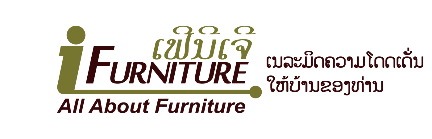 i-Furniture